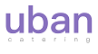 Uban_catering_-_purple